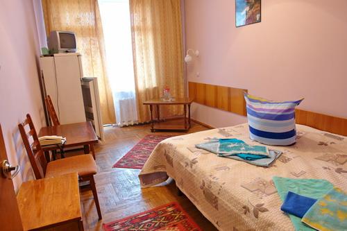 Путевки беременным в санаторий украина