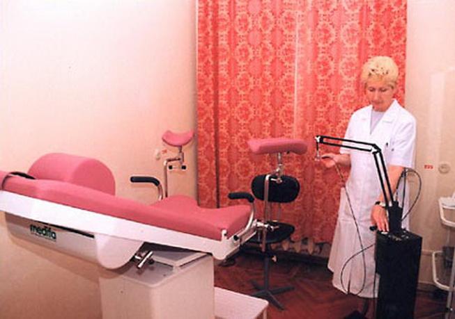 pohod-k-ginekologu-video