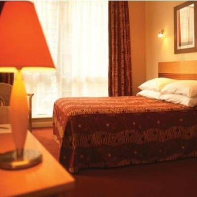 limerick hilton hotel By hotel class 5-star hotels in limerick 4-star hotels in limerick best lodging in limerick, ireland (with prices) europe ireland province of munster.