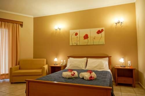Квартира в Кипсели фото и цены