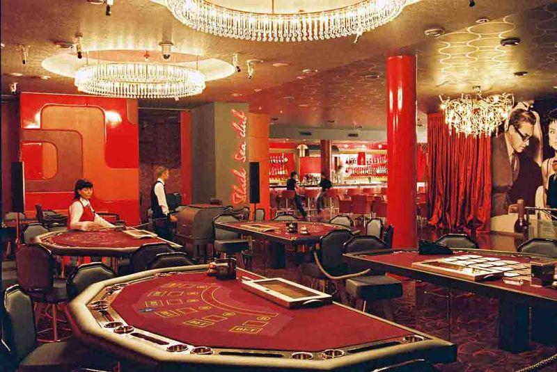 ishu-rabotu-v-spb-v-kazino