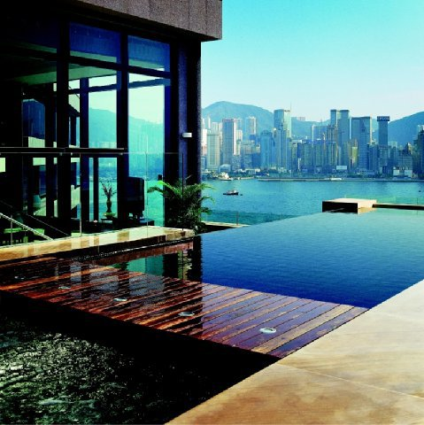 luxury goods in hong kong china essay