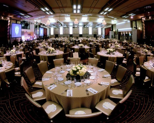 renaissance banquet Experience renaissance boulder flatiron hotel, conveniently located between boulder and denver with spacious suites and onsite dining.