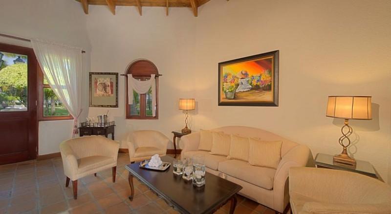 dominikanische republik all inclusive resorts junge erwachsene bertylwall. Black Bedroom Furniture Sets. Home Design Ideas