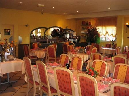 В отель inter hotel arcole 2 в нанси франция
