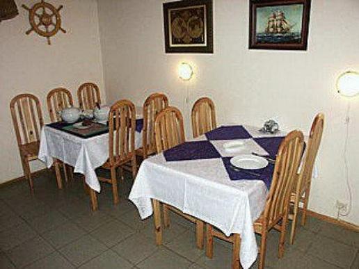 Отель ViP: Отель Анапский бриз отдых в Анапе Джемете
