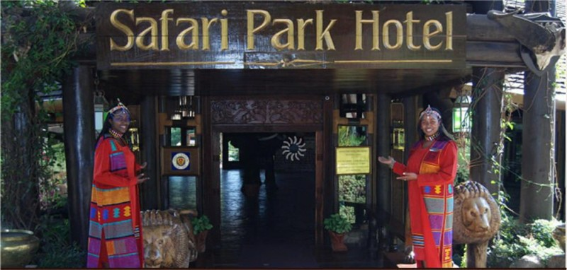 industrial attachment report in the safari park and casino hotel Olympic game farm in sequim, wa is a drive-through wildlife exhibit, where animals come right up to your vehicle visit us today with family or friends.