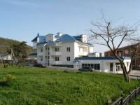 Мини-отель «Роза ветров» – комфортные номера и европейский уровень сервиса