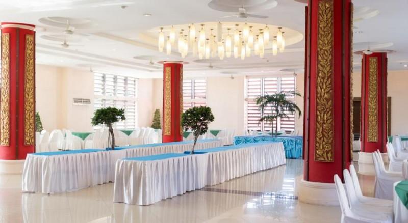 Отзывы на отель eastern grand palace 3 также рекомендуем ознакомиться со следующей информацией и