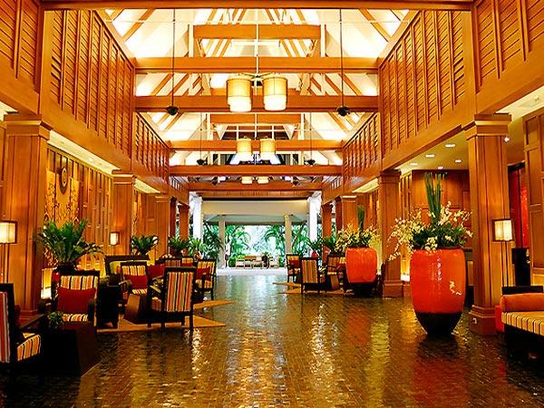 Фото отеля laguna beach resort 5* (laguna beach resort 5*), laguna beach resort 5*, опхукет, таиланд