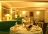 лучшие отели острова джерба тунис рейтинг